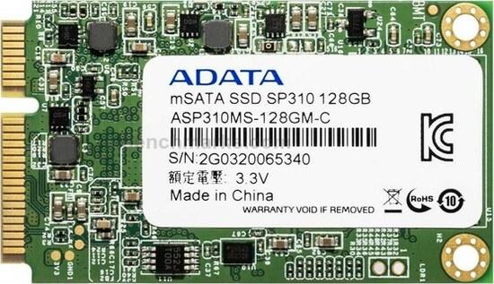 AData SP310