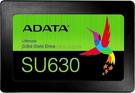 AData SU630