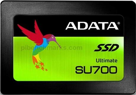 AData SU700