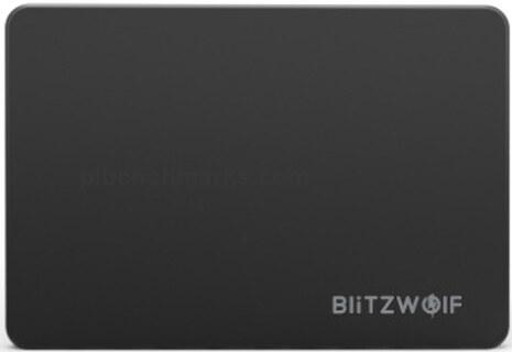 Blitzwolf 2.5