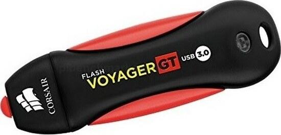 Corsair Voyager GT Series