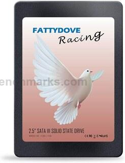 FattyDove 2.5