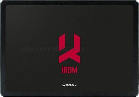 Goodram IRDM Series