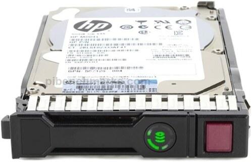 HP 6G 2.5