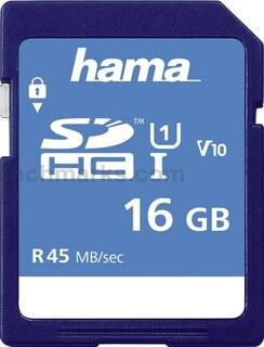 Hama SD