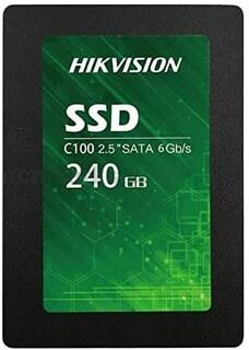 Hikvision C100 2.5