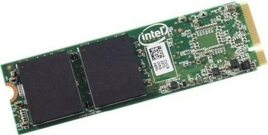 Intel 530 M.2 Series