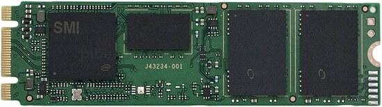 Intel 545s M.2 Series