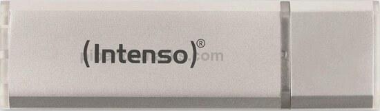 Intenso Ultra Line USB Flash Drive