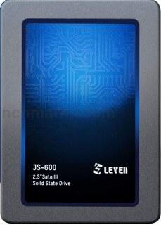 Leven JS600 2.5
