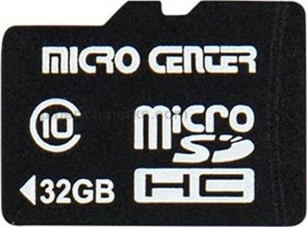 SKHynix SD OEM (USD00 C10 V10 U1)