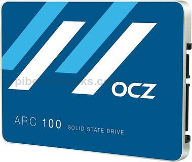 OCZ ARC 100 Series
