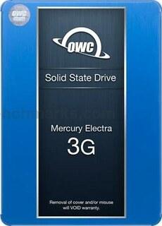 OWC Mercury Electra 3G