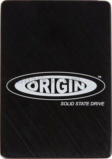 Origin Inception TLC800 2.5