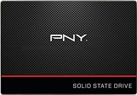 PNY CS1311