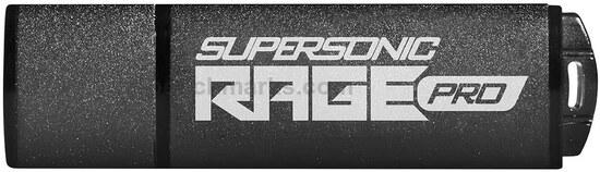 Patriot Supersonic Rage Pro Series