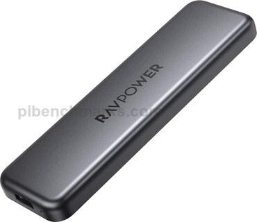 RAVPower Portable SSD