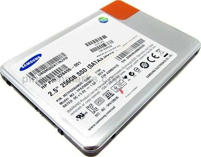 Samsung PM810 Series