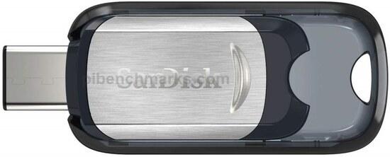 SanDisk Ultra Type-C