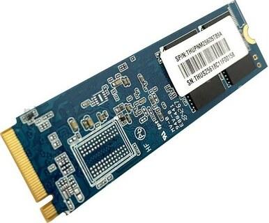 THU M.2 SATA SSD