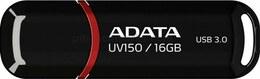 AData+UV150