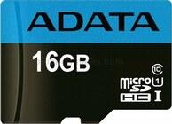 AData+SD+Premier