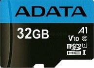 AData+SD+Premier+A1