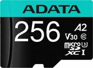 AData+SD+Premier+Pro