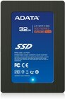 AData+S596+Turbo
