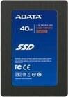 AData+S599
