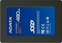 AData+S511