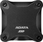 AData+SD600Q