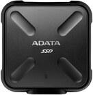 AData+SD700