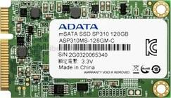 AData+SP310