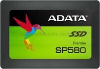 AData+SP580