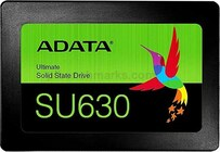 AData+SU630