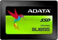 AData SU655