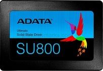 AData+SU800