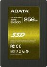AData+XPG+SX900