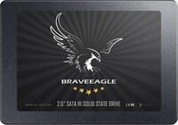 BRAVEEAGLE+2.5%22+SSD