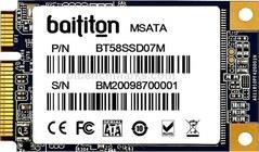 Baititon+mSATA+SSD