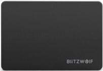 Blitzwolf+2.5%22+SSD