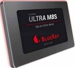 BlueRay+Ultra+M8S+Series