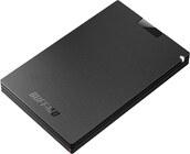 Buffalo+SSD-PG+Portable+SSD