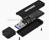 Chipfancier WTG Portable SSD