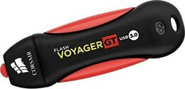 Corsair+Voyager+GT+Series