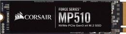 Corsair+Force+MP510+Series
