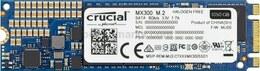 Crucial MX300 M.2 Series