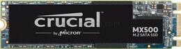 Crucial+MX500+M.2+Series