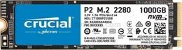 Crucial+P2+M.2+Series